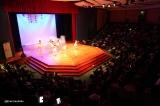 10 Años de Corpus Ballet - Auditorio Club L.I.A