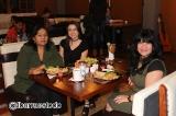 Día de la Mujer Café Mapocho