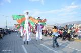 Pregón de Fiestas de Ibarra 2017
