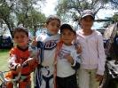 5ta. Válida de Motocross Copa Provincial CATI 2010