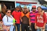 Final del Galope Campero 2017