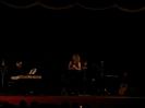 Quimera en concierto por los 50años del CATI