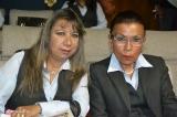 Sesión solemne 48 años de la EMAPA Ibarra