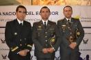 Sesión Solemne 75 años Policía Nacional