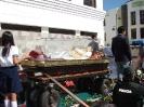 Don Bosco llegó a Ibarra