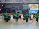 La Fiesta Final - Festival de coreografías, cheerdance, bastoneras y danzas