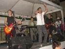 XIV Festival Interno de la Canción Panchos 2010