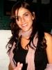 María Fernanda Yepes protagonista de Rosario Tijeras en el Tsunami Club