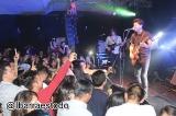 Verdes 70 en Mangos Concert Club