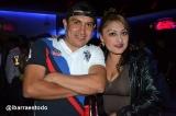 Willian Luna en Concierto - Ibarra 2017