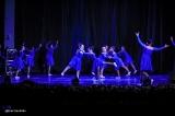 10 Años de Corpus Ballet