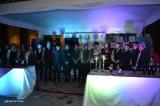 1er Torneo de Bartenders Ibarra 2017