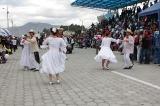 Pregón Fiestas de Ibarra - 2015