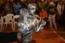 Baile de inocentes en Caranqui 2014