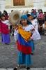 Carnaval de Colores 2012 en Ibarra
