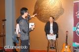 Día de la Mujer en Café Mapocho