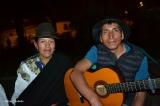 Elección de la Ñusta Inti Raymi 2017