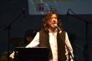 Expo Metrópoli Ibarra 2012