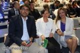 Homenaje día de la Mujer - Municipio de Ibarra 2018