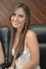 Inscripción de Candidatas a Reina de Ibarra 2012