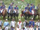 La Fiesta de Bolívar 2007