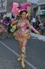 Pregón Fiestas de Ibarra 2012