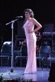 Presentación de Candidatas a Reina de Ibarra 2017