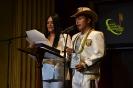 Talento ibarreño reconocido en Mis Bandas Nacionales 2011