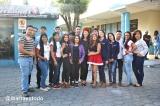 Tele-ton Universidad Técnica del Norte 2017