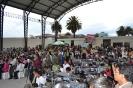 Visita del Presidente Rafael Correa a Ibarra