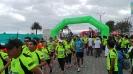 10k Ibarra Festival Atlético 2013