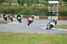 1era Válida del Campeonato Nacional de Velocidad 2013