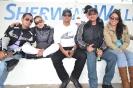 Campeonato Nacional de Velocidad 2013