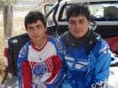 2da válida de motocross Copa Cati 2010