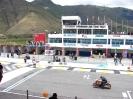 2da. Válida del Campeonato Nacional de Motovelocidad 2011