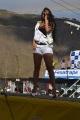 3er. Gran Premio de Tractocamiones FENATRAPE 2015