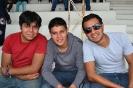 Copa Abro 2013