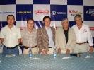 5ta. Copa de Cabezales Mobil Delvac