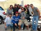 5ta.Válida Copa CATI 500km Yahuarcocha 2010