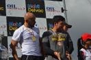 9na copa de Cabezales Mobil Delvac 2014