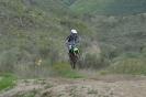 II Válida de Motocross Copa CATI 2012