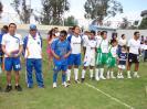 Campeonato Intermedios 2008