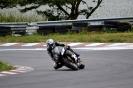 Campeonato Nacional de Motovelocidad 2011