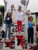 Campeonato Nacional de Triatlon