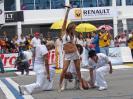 Campeonato Regional de Automovilismo