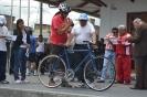 Concurso de Bicicletas Clásicas Ibarra 2013