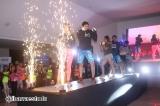 Dragma - Neon Party