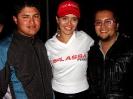 Elektra Rally Nacional 2011