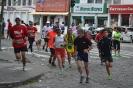 Festival atlético Ibarra 10k 5 ta edición