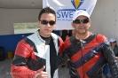 Final Campeonato Nacional de Motovelocidad 2011